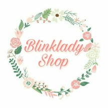 Blinklady Shop