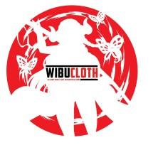 Wibu Cloth