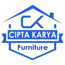Cipta Karya Furniture
