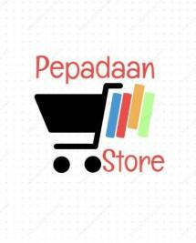 pepadaan_store