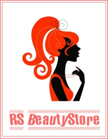 Rs Beuty Store