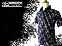 Batik Pramerda