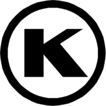 Kalliipa Store