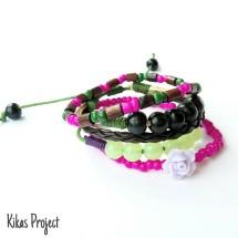 Kikas Project