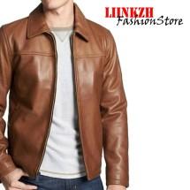 Liinkzh Fashion Store