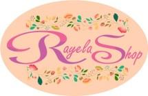 rayelashop