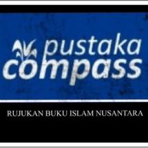 PUSTAKA COMPASS