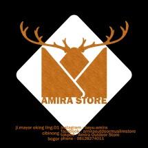 Amira Outdoor Store