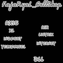 Firyal Oriflame
