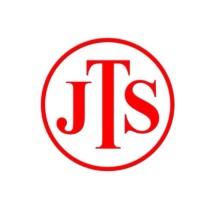 JTSks