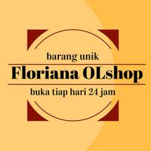 Floriana OLshop