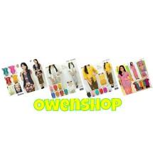 OwenShops