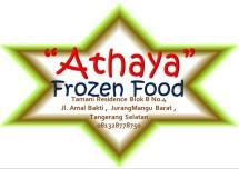 Athaya Frozen Food