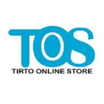 Tirtomoyo Online Store