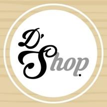D3nnyShop