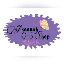 Wisma Amanah shop