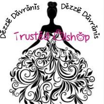 Lovely Dezzle Shop