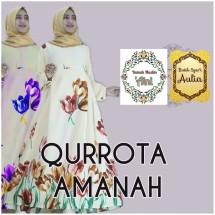Qurrota Amanah Shop