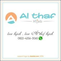 althaf hijab