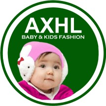 axhl Kids Clothing