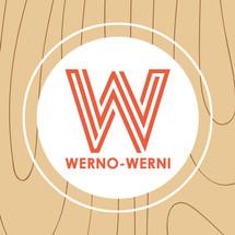 Werno Werni