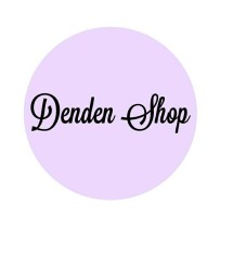 Denden Shop