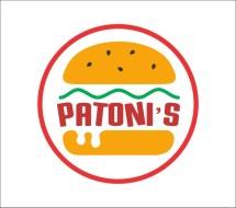 Dapoer Patoni's