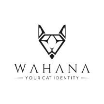 Wahana Cat Housing