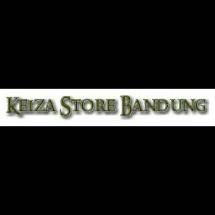 Keiza Store Bandung