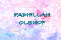 fadhillah-olshop