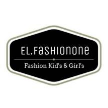 el.fashionone