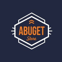 abuget store