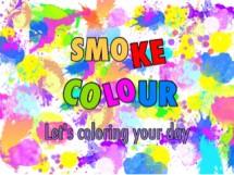 smokecolour
