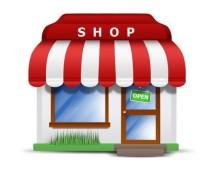 Derbala Shop