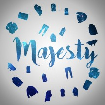 Majesty Indonesia