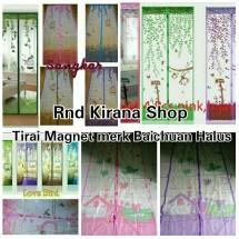 Rnd Kirana Shop