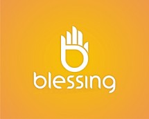 Blessing12 shop