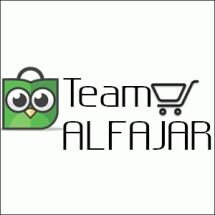 Alfajar Team