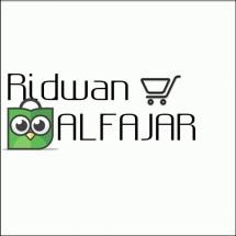 Ridwan Alfajar