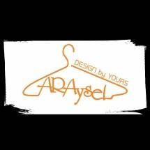 ARAyseL