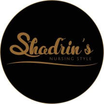 house of shadrin