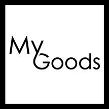 My Goods