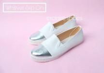 Flatshoesstore