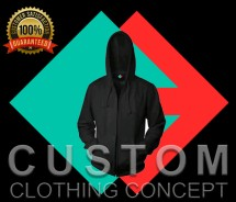 customclothingconcept