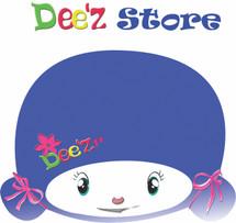 Dee'z Store