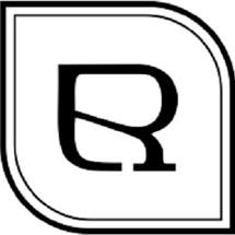 EVELYN ROSE
