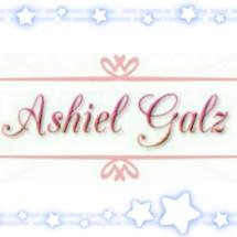 Ashiel Galz