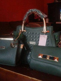 Butik Cantik Bags