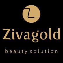 Zivagold Skincare Bekasi