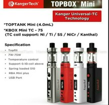 ANEKA POWERBANK